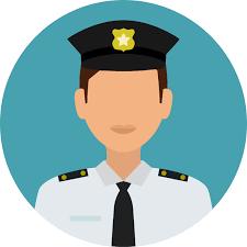 Inducción a la Seguridad Privada