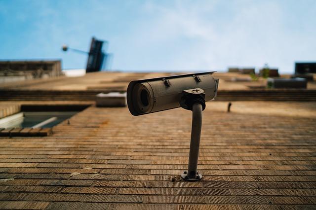 Formación de Operadores de CCTV