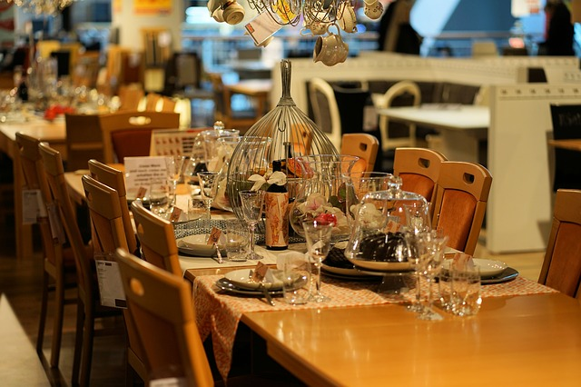 Seguridad en Restaurantes, Bares y Discotecas